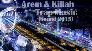 Killah Vybz & Arem - Ego