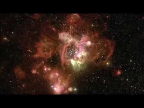 Surprising Secrets of  Milky Way Galaxy