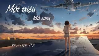 Download lagu [Vietsub + Pinyin] List nhạc Trung buồn, nhẹ nhàng (part 1)