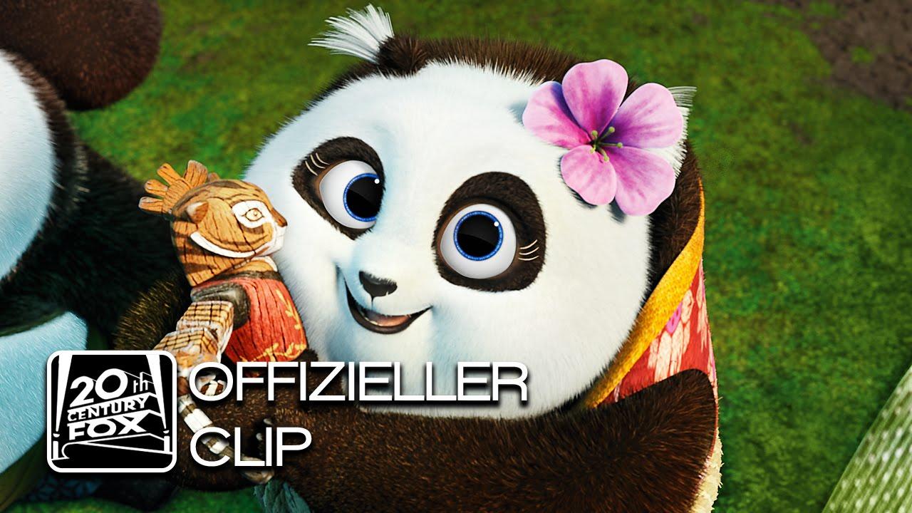 Panda Deutsche Гјbersetzung
