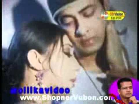 bangla movie song tomar jhonn morte pari