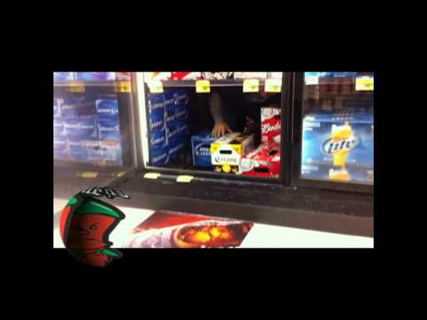 THE BEER RUN WITH JIMMY.mov