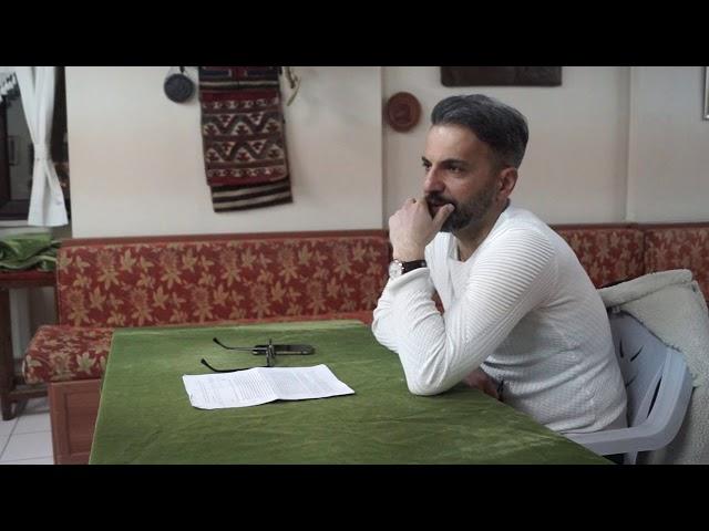 Medeniyet Tarihi - Ders 25