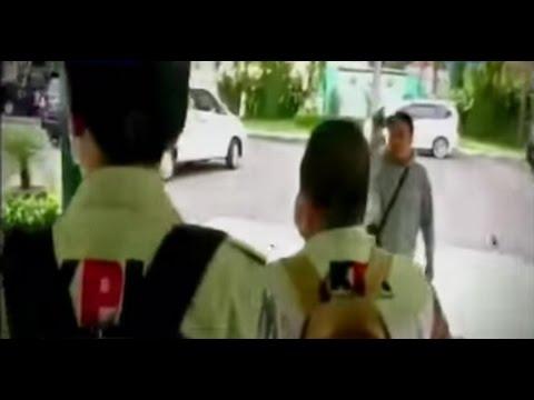 Penangan Kasus Korupsi Di Indonesia Masih Tebang Pilih - BIP 20/10