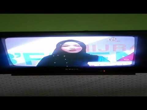 DEKODER MYTV BOLEH GUNA TV LAMA DAN TV BARU