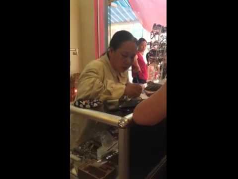 Ăn trộm gặp ăn cướp tại Sơn Tây Tin Hot