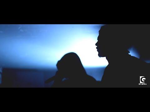 Section Boyz - Live in Dublin [Trailer] - DG MEDIA