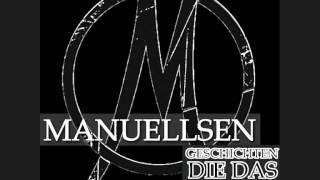 2. Manuellsen - Überall Zuhause (GDDLS) [kheyVision]