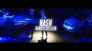 NASH - HANDSCHELLEN (prod. by LUCRY)