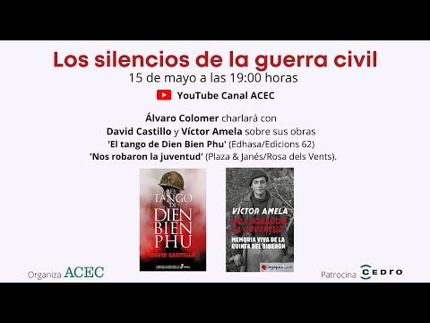 diálogos-literarios-on-line-'los-olvidados-de-la-guerra-civil'