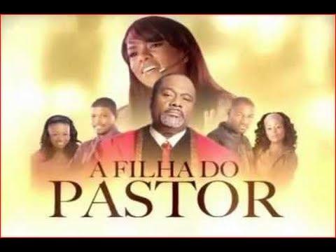 A Filha do Pastor 2010 dvdrip dublado   assistir completo dublado portugues