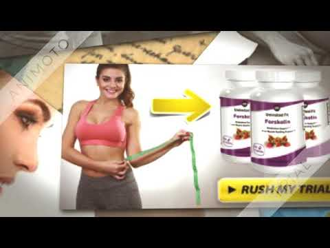 Natural fat burner pill reviews