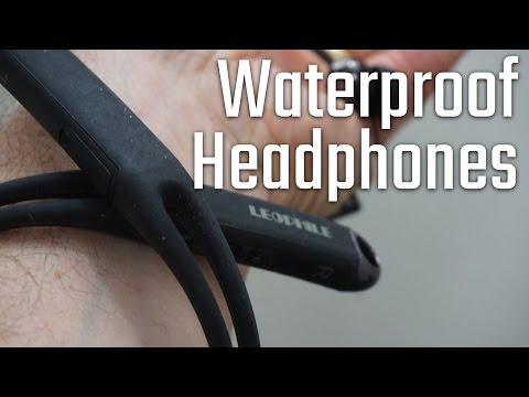 leophile-eel-wireless-neckband-headphones-sports-ip67-waterproof,-bluetooth-review