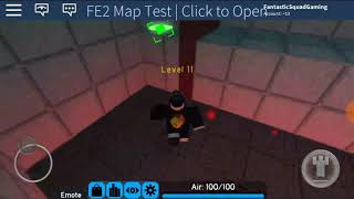 DSF in roblox fe2 mao test