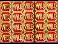 Slotomania Xin Fu Trillions MEGA WIN & Sloto Quest Complete rewards!!!