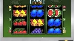 Diamond & Fruits online spielen - CasinoVerdiener
