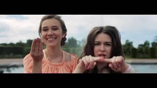 Свадебный клип 2017 на песню Мота