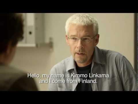 Single European Market - Kimmo Linkama