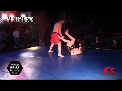vertex fight feb 7th 20