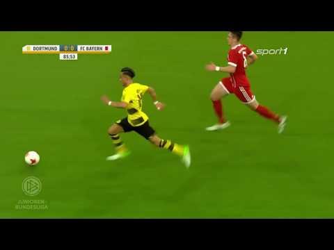 HüseyinBulut vs Bayern München - 22|05|2017 - HD