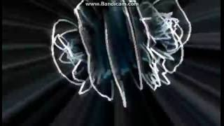 Halsey - Castle (Def Hard Remix) (ost белоснежка и охотник 2)