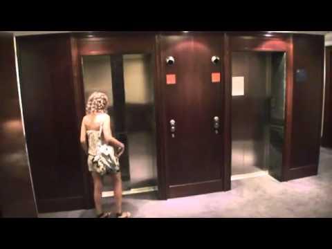 Everest elevator (Rémi Gaillard) - Lovingsports.com