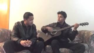 hindi songs mashup 2014 guitar