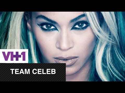 Beyonce's Makeup Artists Reveals His Red Carpet Must-Haves | VH1