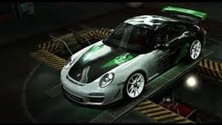 Como hackear need for speed world-Piezas,coches dinero gratis en need for speed world