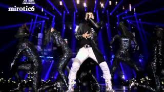 Video Big Bang - Fantastic Baby 12 in 1 Compilation download MP3, 3GP, MP4, WEBM, AVI, FLV Juli 2018