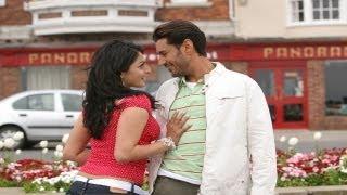 Tere Mere Akh Lad Gayi - Dil Apna Punjabi - Harbhajan Mann & Neeru Bajwa - Full Song