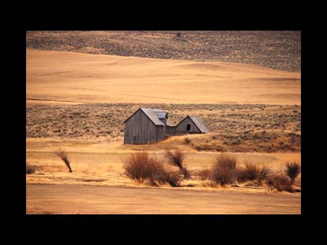 Bozeman to Wilsall Montana