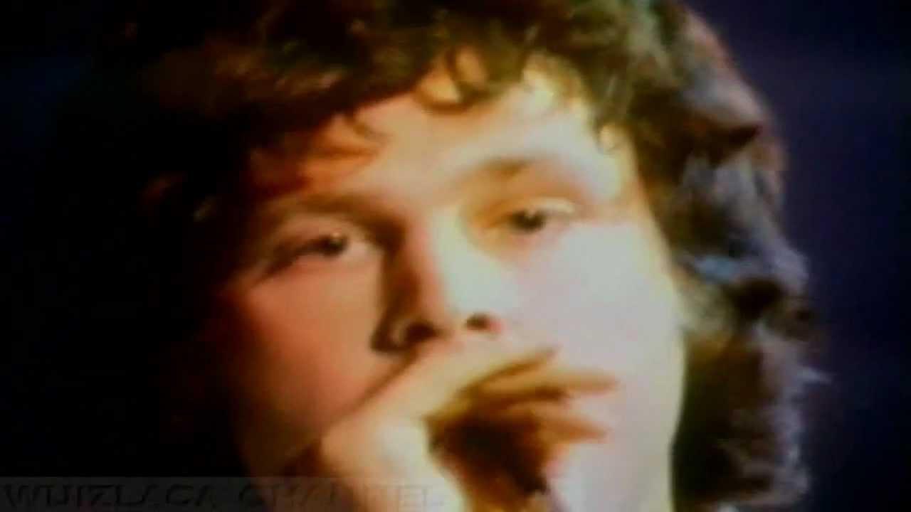 The Doors - Gloria & The Doors - Gloria - YouTube