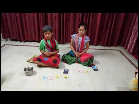 Mata ka Email - Guddu Rangila | Bhavishya soni | Hiya verma | Amazing performance!