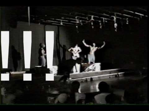 SHUT THE SHOW DOWN PT2 (THE YOUNGGUNS) YOUTUBES #1 MALE DANCE CREW!!!!.wmv
