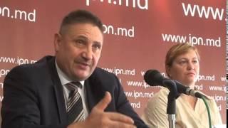 Cazul Duplinschi // Avocatul va depune PLÂNGERE PENALĂ împotriva judecătorului