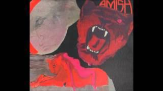 Amish-The Sea Resimi