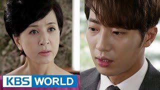 House of Bluebird | 파랑새의 집 - Ep.46 (2015.08.02)