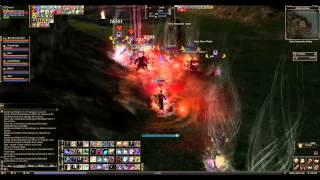 L2 Core Daily PVP EN vs BA Feoh Power