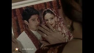 Kahin to hoga episode 454 (Aman and Rishi's friendship again starts)