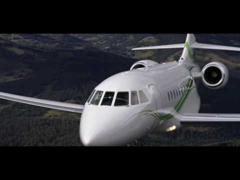 FareHawker Privet Jet Booking