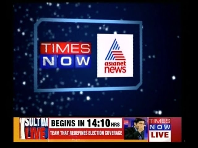 All set ready for Counting | Asianet News #KeralaPolls2016