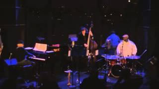 The Mason Brothers Quintet