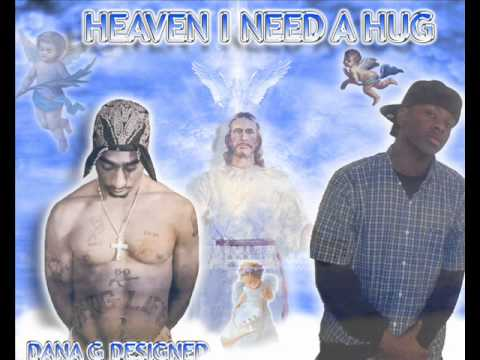 R. Kelly - Heaven I Need A HugChopp & Screwed By Dana Gathers