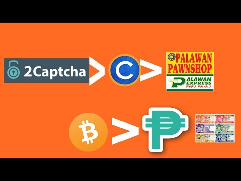 Watch This 2Captcha Live Payout