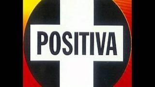 Dj Quicksilver - Bellissima (DJ Thoka Remix)