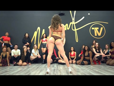 Karen1TV- Visit Pattaya, Red Light District of Thailand from YouTube · Duration:  3 minutes 2 seconds
