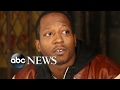 Kalief Browder's siblings on new docu-series, calling for justice reform