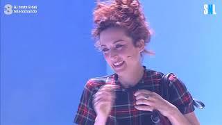 Saturday Night Live Italia - Cercasi Gesù