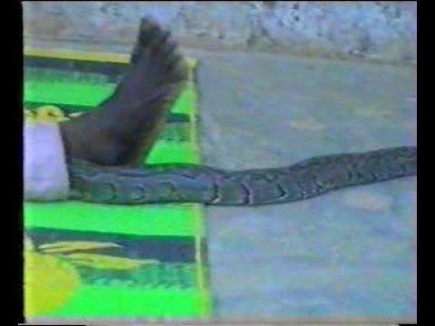 Download Aljana Sumbuka 1|1999 Hausa Film|Old Hausa Film|